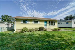 Photo of 4506 Turquoise Ln, Madison, WI 53714 (MLS # 1869210)