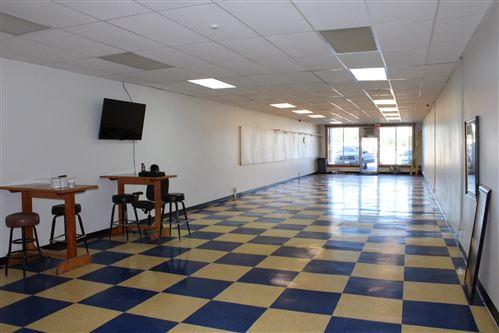 Photo of 1304 Cranston Rd, Beloit, WI 53511 (MLS # 1922210)
