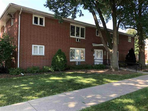 Photo of 5335 Garden View Ct #5335, Madison, WI 53713 (MLS # 1890211)