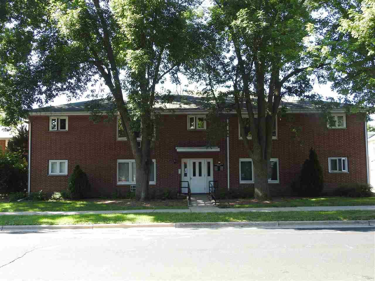 5363 Garden View Ct, Madison, WI 53713 - #: 1888213