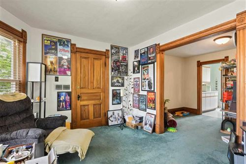 Tiny photo for 2303 E Washington Ave, Madison, WI 53704 (MLS # 1911214)