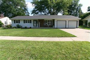 Photo of 2420 Lombard Ave, Janesville, WI 53545 (MLS # 1865215)