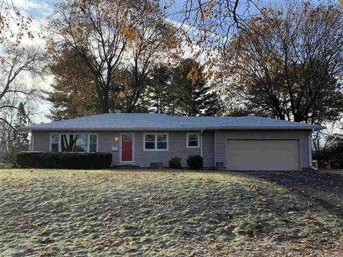 Photo of 5717 Dorsett Dr, Madison, WI 53711 (MLS # 1873215)