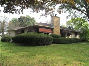 Photo of 450 Clifden Dr, Madison, WI 53711 (MLS # 1868217)