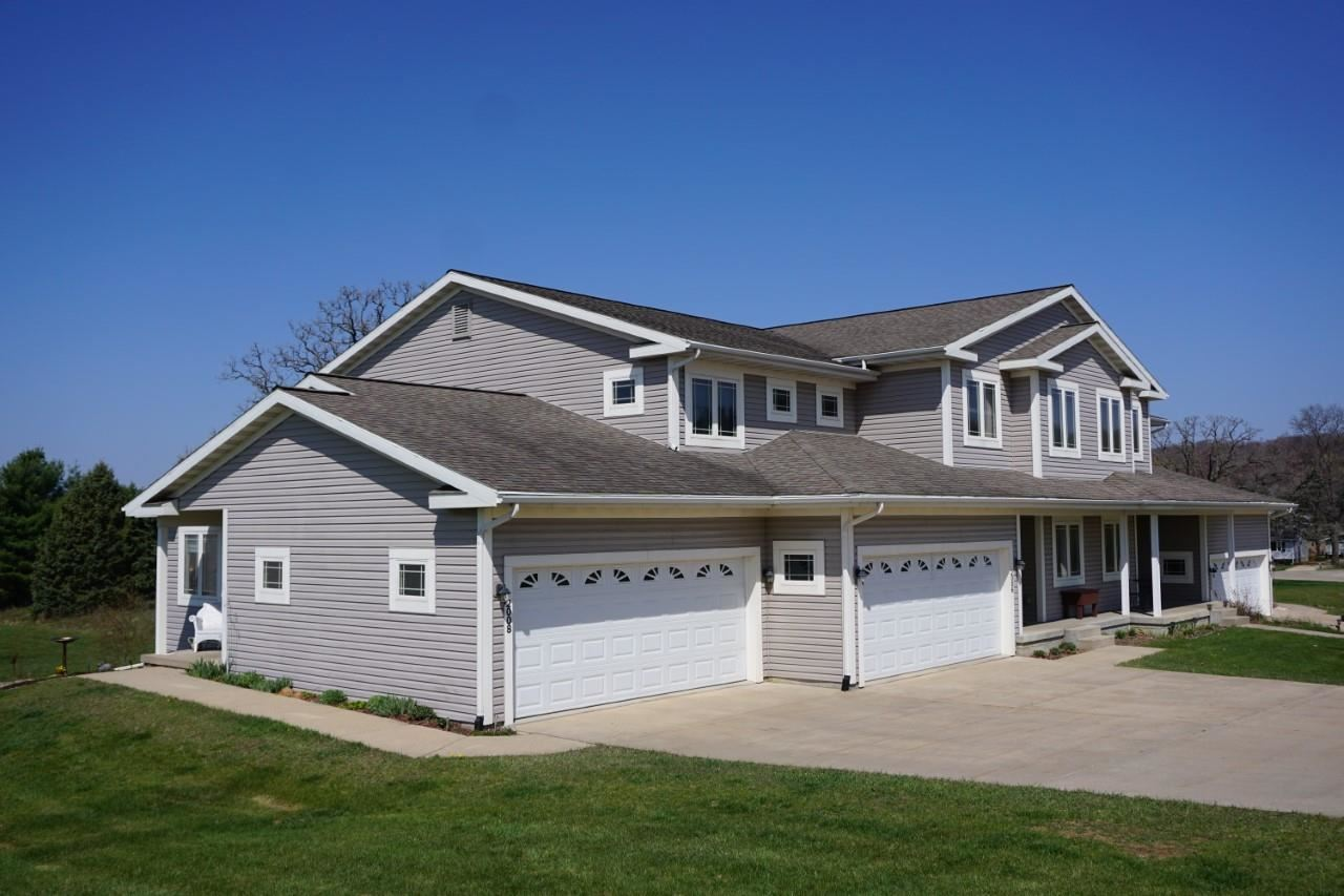 2008 Fawn Valley Ct, Reedsburg, WI 53959 - #: 1907217