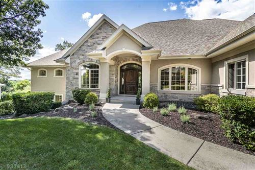 Photo of 3010 Bryn Wood Dr, Madison, WI 53711 (MLS # 1890218)