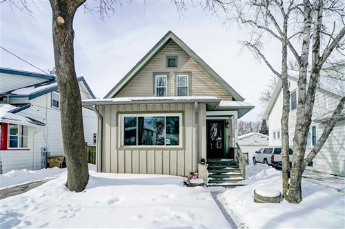 Photo of 2514 E Johnson St, Madison, WI 53704 (MLS # 1903218)