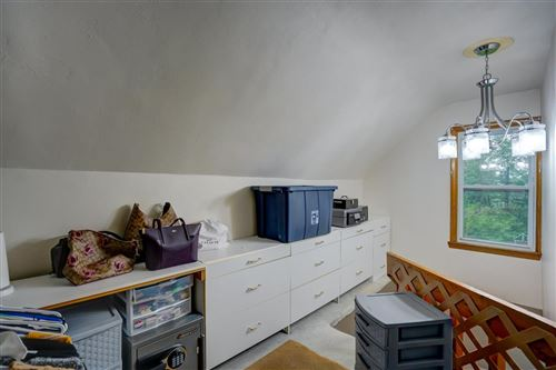 Tiny photo for 804 Gary St, Madison, WI 53716 (MLS # 1910218)