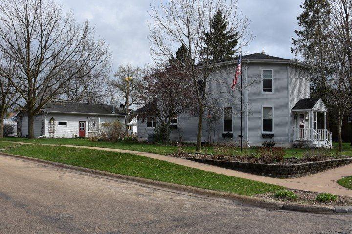 234 N Iowa St, Muscoda, WI 53573 - MLS#: 1906218