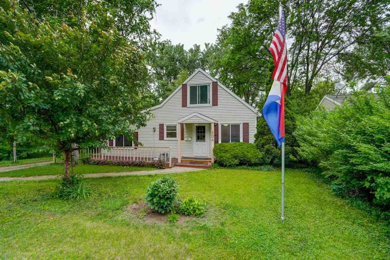 Photo for 804 Gary St, Madison, WI 53716 (MLS # 1910218)