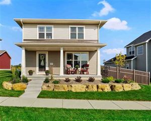 Photo for 6970 Reston Heights Dr, Madison, WI 53718 (MLS # 1869219)