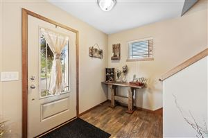Tiny photo for 6970 Reston Heights Dr, Madison, WI 53718 (MLS # 1869219)