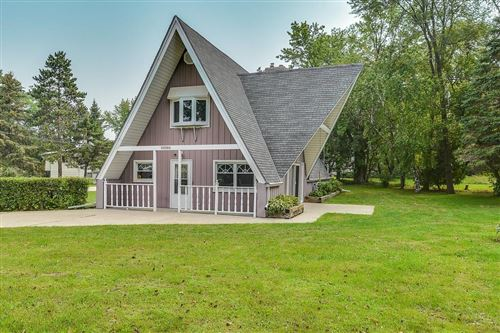 Tiny photo for N8906 Madison St, Belleville, WI 53508 (MLS # 1918219)