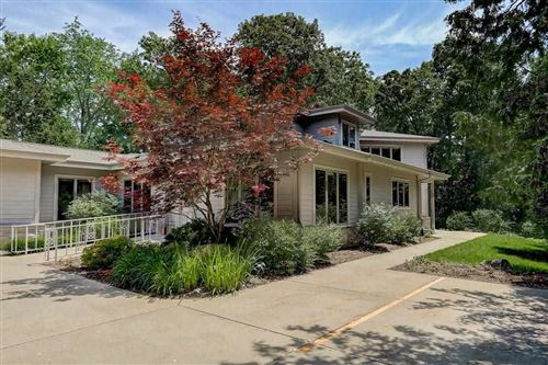 Photo of 1729 Heim Ave, Madison, WI 53705 (MLS # 1909220)