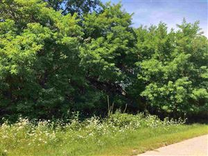 Photo of Lot 75 Pond View Court, Janesville, WI 53548 (MLS # 1866221)