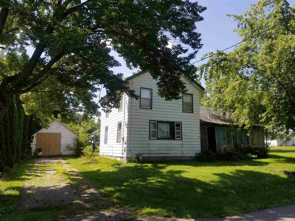 119 6th St, Westfield, WI 53964-7504 - #: 1865221