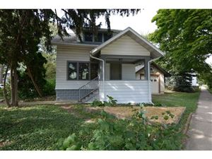 Photo of 205 Ohio Ave, Madison, WI 53704 (MLS # 1866222)