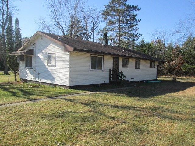 1750 County Road J, Friendship, WI 53934 - #: 1897223