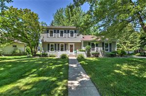 Photo of 7414 Sawmill Rd, Madison, WI 53717 (MLS # 1863224)