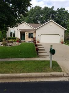 Photo of 2818 Wentworth Dr, Madison, WI 53719 (MLS # 1868225)