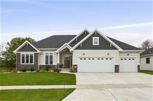 Photo of 3009 Red Hawk Tr, Cottage Grove, WI 53527 (MLS # 1871225)