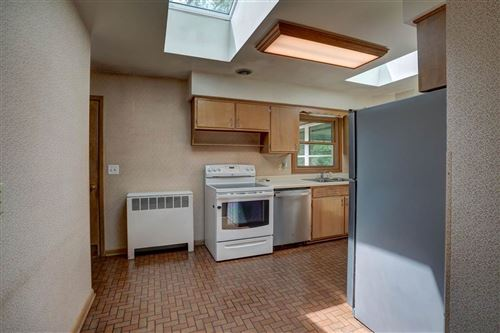 Tiny photo for 4921 Eyre Ln, Madison, WI 53711 (MLS # 1910225)
