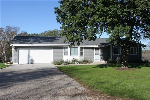 Photo of N755 Freemont Rd, Whitewater, WI 53190 (MLS # 1922225)