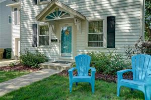Photo of 2344 West Lawn Ave, Madison, WI 53711 (MLS # 1868226)