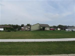Photo of 3662 Solar Ave, Janesville, WI 53548 (MLS # 1869226)