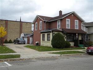 Photo of 17 S Academy St, Janesville, WI 53545 (MLS # 1845227)