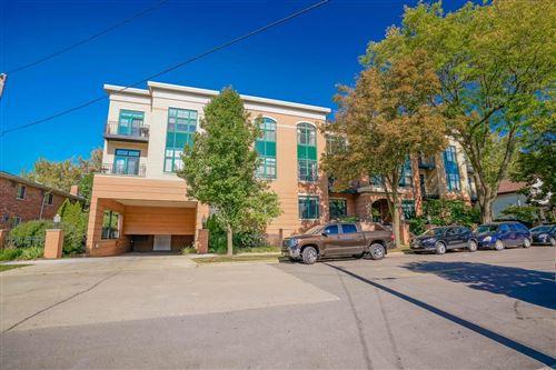 Tiny photo for 530 W Doty St #102, Madison, WI 53703 (MLS # 1921227)