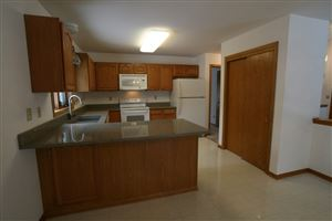 Tiny photo for 2614 Wentworth Dr, Madison, WI 53719 (MLS # 1872228)
