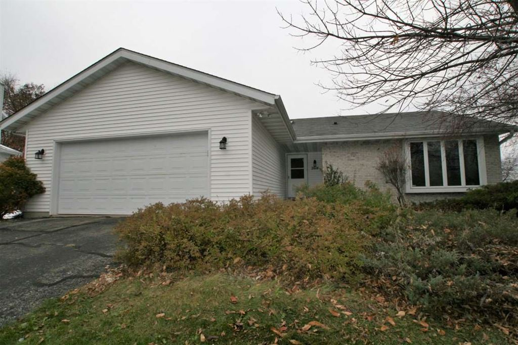 2614 Wentworth Dr, Madison, WI 53719 - #: 1872228