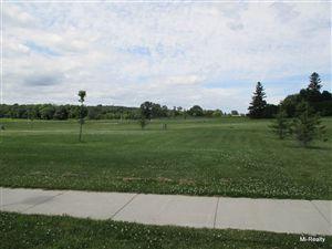Photo of 822 Pine Ridge St, Brownsville, WI 53006-0000 (MLS # 1763230)