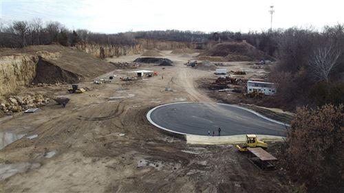 Photo of L45 Rocky Bluff Ct, Cross Plains, WI 53528 (MLS # 1876230)
