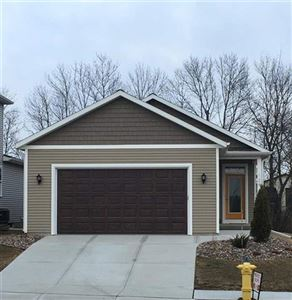 Photo of 109 Red Bud Tr, Columbus, WI 53925 (MLS # 1846231)