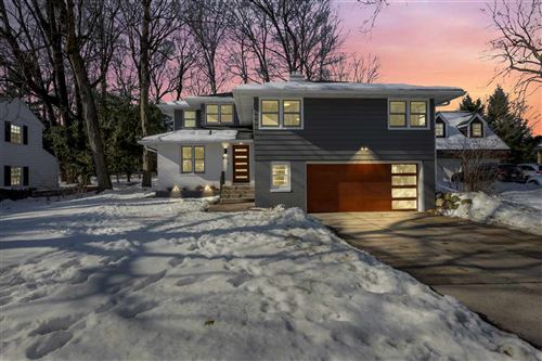 Photo of 811 Butternut Rd, Madison, WI 53704 (MLS # 1876231)