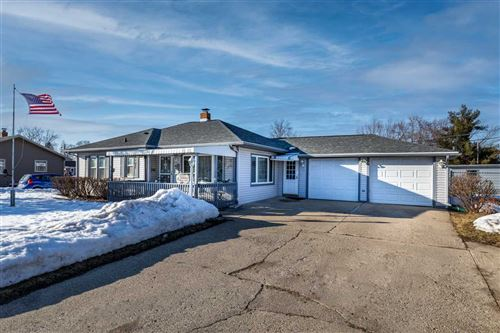 Photo of 2728 King St, Janesville, WI 55353-5535 (MLS # 1903231)