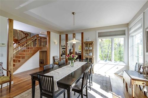 Tiny photo for 4891 Enchanted Valley Rd, Middleton, WI 53562 (MLS # 1908231)