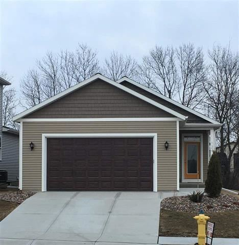 109 Red Bud Tr, Columbus, WI 53925 - #: 1846231