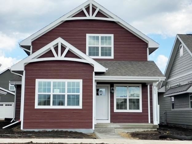 659 Burnt Sienna Dr, Middleton, WI 53562 - #: 1898231