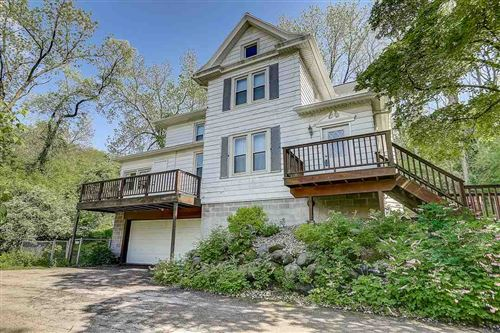 Photo of 1725 N High Point Rd, Middleton, WI 53562 (MLS # 1884232)