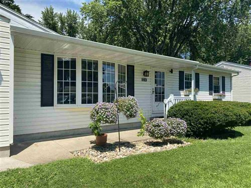 Photo of 5210 Academy Dr, Madison, WI 53716 (MLS # 1890232)