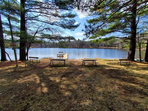 Photo of 11165 Fox Fire Rd, St. Germain, WI 54568 (MLS # 1906232)