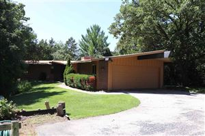 Photo of 3805 N Edgewood Dr, Janesville, WI 53545 (MLS # 1863233)