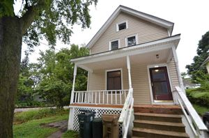 Photo of 201 Merry St, Madison, WI 53704 (MLS # 1868233)