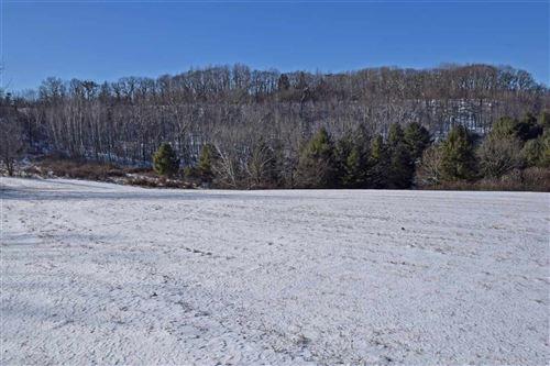 Photo of L984 Pine Tops S Dutch Hollow Rd, La Valle, WI 53941 (MLS # 1875233)