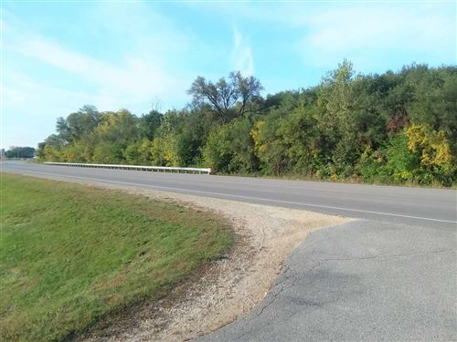 Photo of 000 Hwy 51, Janesville, WI 53546-0000 (MLS # 1895233)