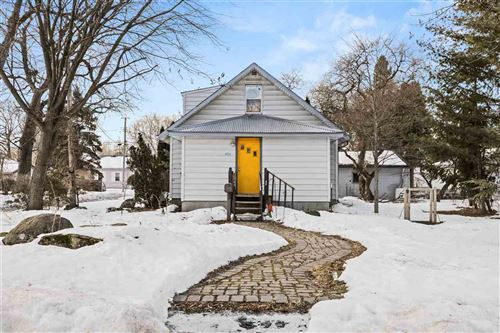 Photo of 4111 Maher Ave, Madison, WI 53716 (MLS # 1903233)
