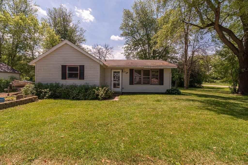 f_1911233 Real Estate in 53534 zip code